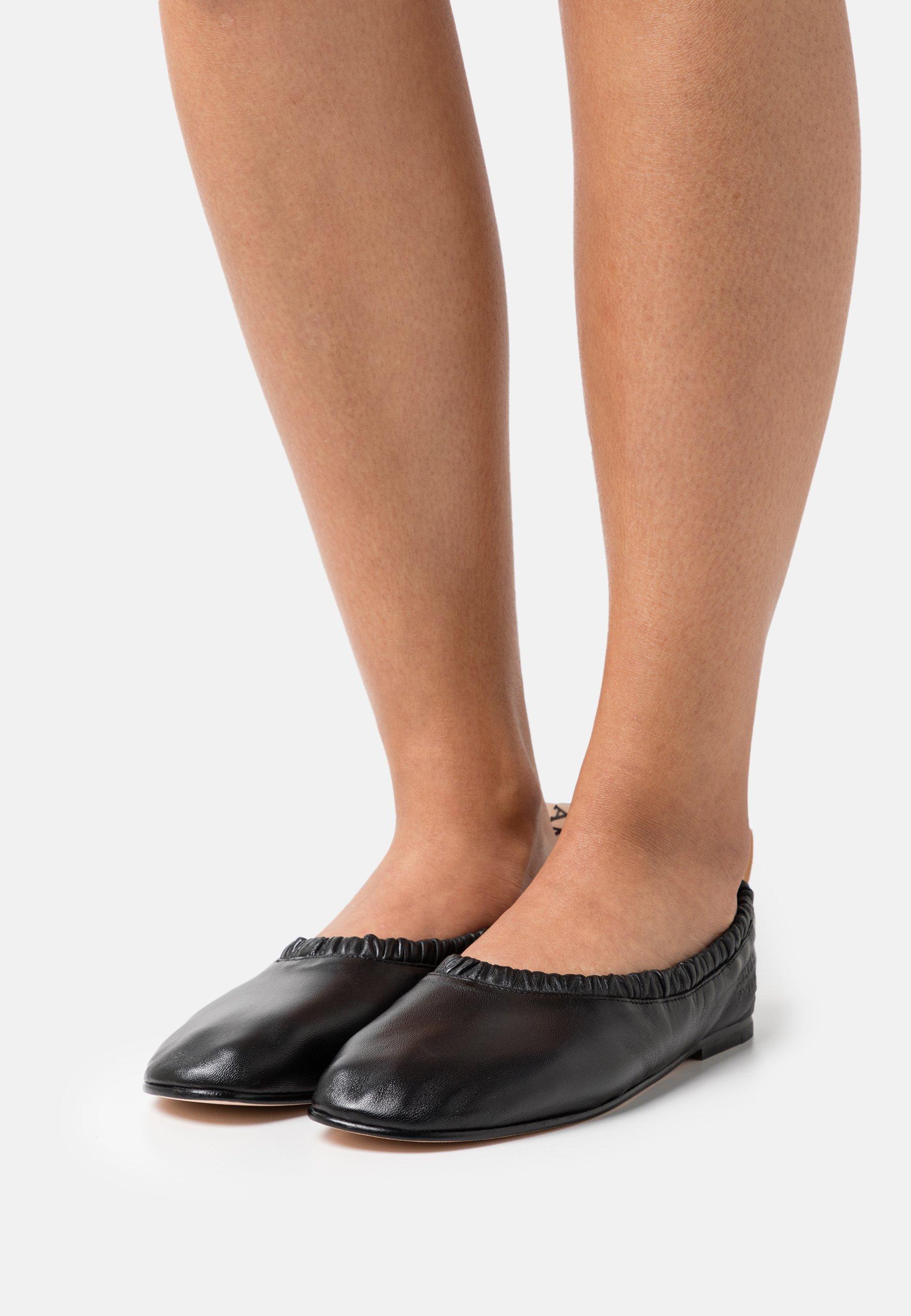 Women IRIS - Ballet pumps