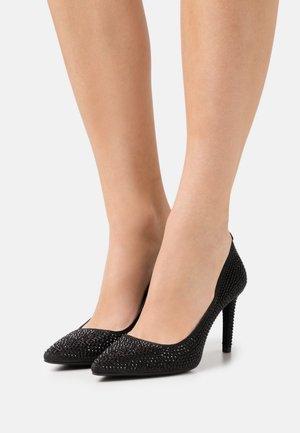 DOROTHY FLEX - Classic heels - black