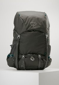 Osprey - RENN  - Backpack - cinder grey - 2