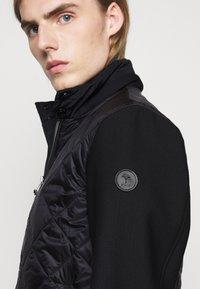 JOOP! - CISCO - Summer jacket - dark blue - 4