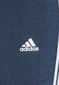 adidas Performance - Leggings - dark blue - 6