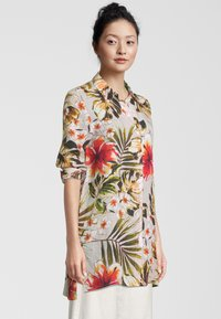 Princess goes Hollywood - Blousejurk - multicolor - 2