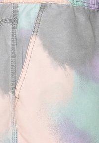 Cotton On - KAHUNA - Shorts - multi coloured - 2