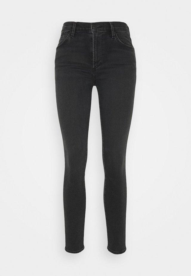 ROCKET - Jeans Skinny Fit - reflection