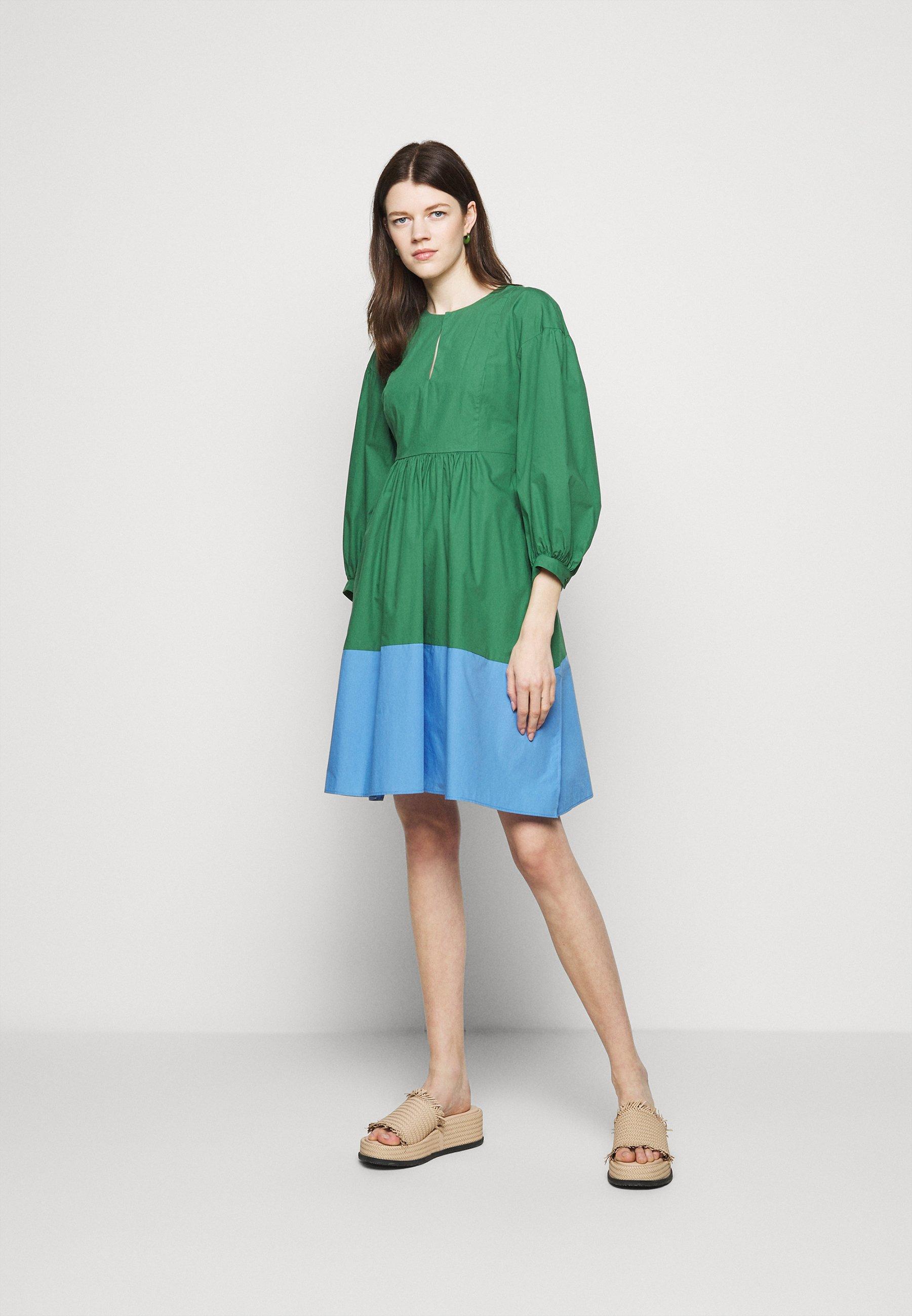 Women SALA - Day dress