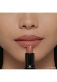 Bobbi Brown - LUXE LIP COLOR - Lipstick - pink nude - 5