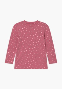Cotton On - PENELOPE LONG SLEEVE 3 PACK - Longsleeve - multi-coloured - 2