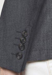 JOOP! - HANKOOK - blazer - medium blue - 5