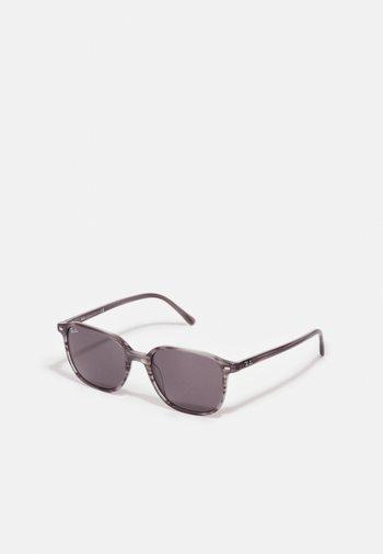 LEONARD - Sunglasses - grey