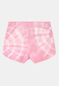 Cotton On - GIANNA 2 PACK - Shorts - cali pink/pale violet - 1