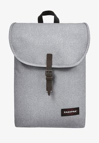 Eastpak - CIERA/CORE COLORS - Mochila - sunday grey - 2