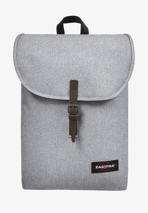 CIERA/CORE COLORS - Rucksack - sunday grey