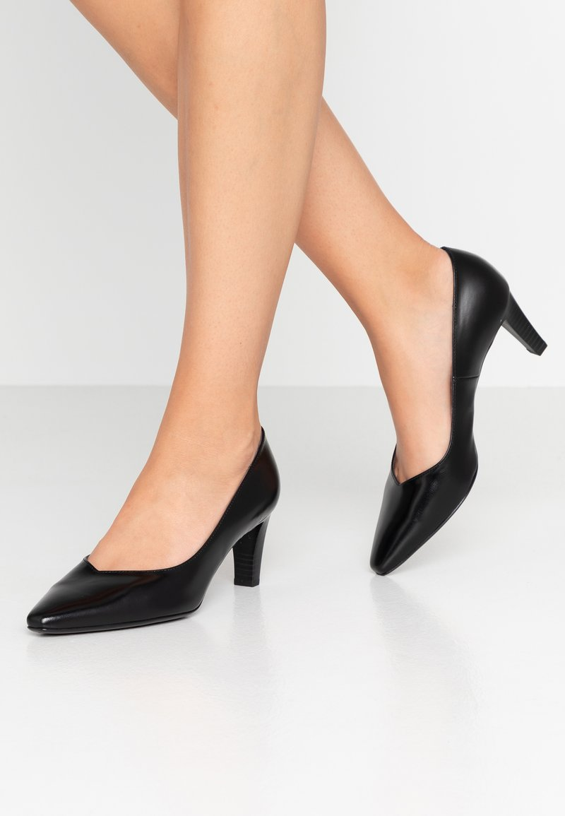 Peter Kaiser - MANI - Classic heels - schwarz