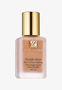Estée Lauder - DOUBLE WEAR STAY-IN-PLACE MAKEUP SPF10 30ML - Foundation - 1C2 petal - 0