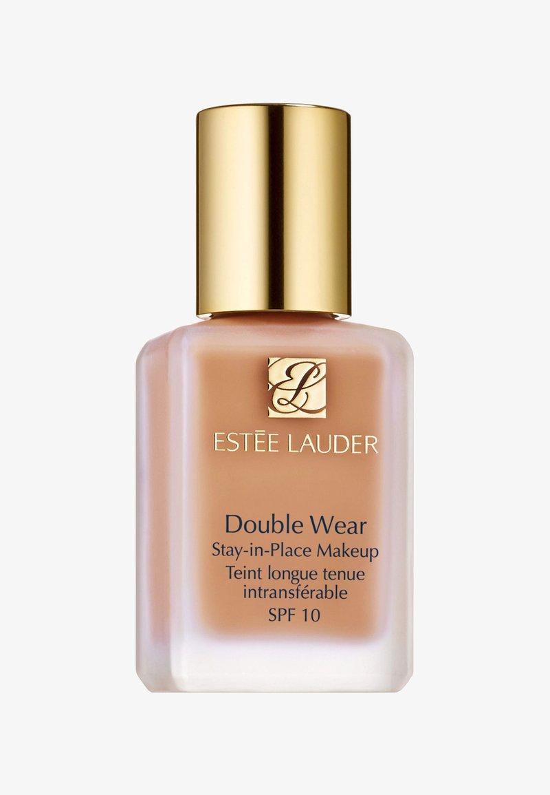 Estée Lauder - DOUBLE WEAR STAY-IN-PLACE MAKEUP SPF10 30ML - Foundation - 1C2 petal