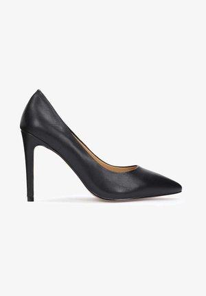 JUNE - High heels - black
