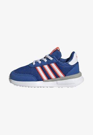 RETROSET SHOES - Trainers - blue