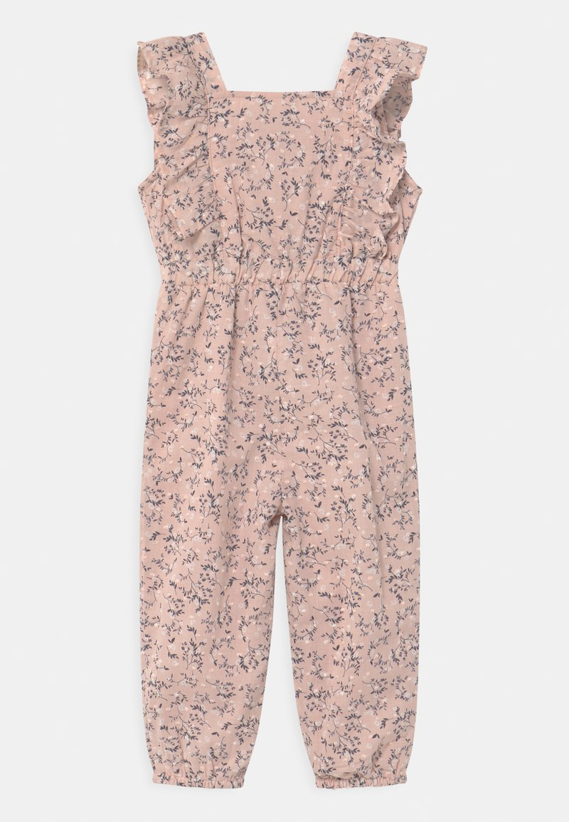 Name it - NMFFIREANT  - Jumpsuit - peach whip