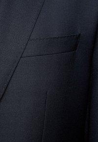BOSS - SET HUGE  - Costume - dark blue - 8