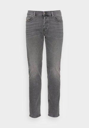 D-LUSTER - Slim fit jeans - 009zt 02