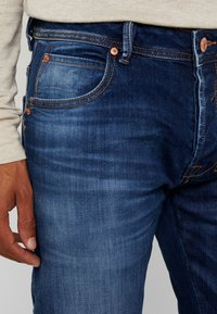 LTB - RODEN - Bootcut jeans - ridley wash - 5