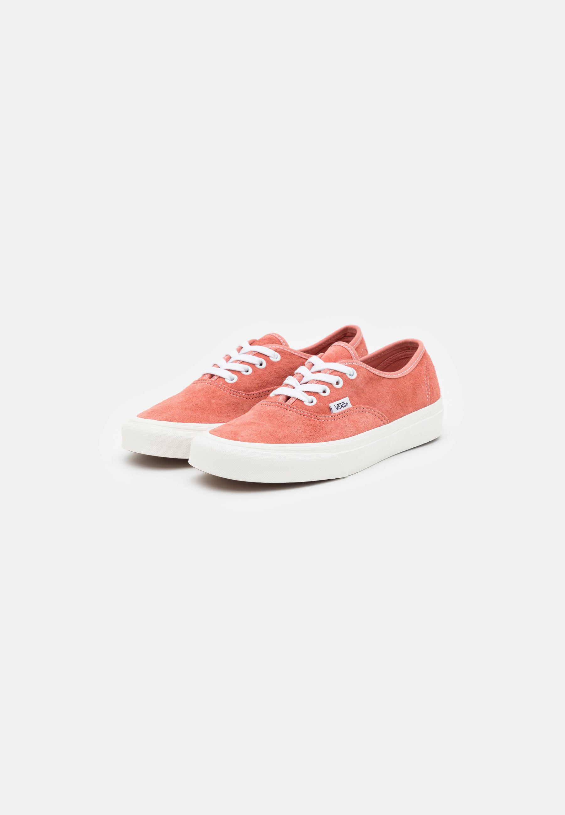 Women AUTHENTIC - Trainers