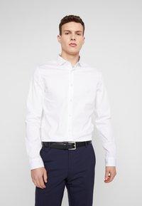 Pier One - Formální košile - white - 0