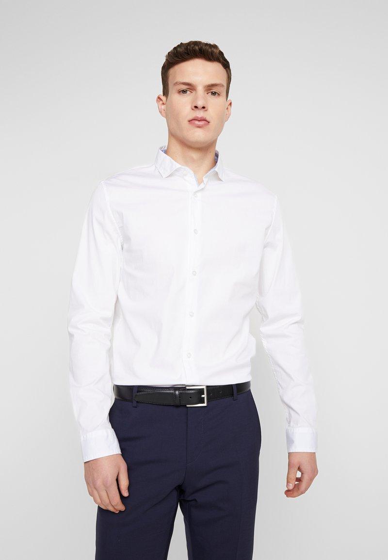 Pier One - Formální košile - white