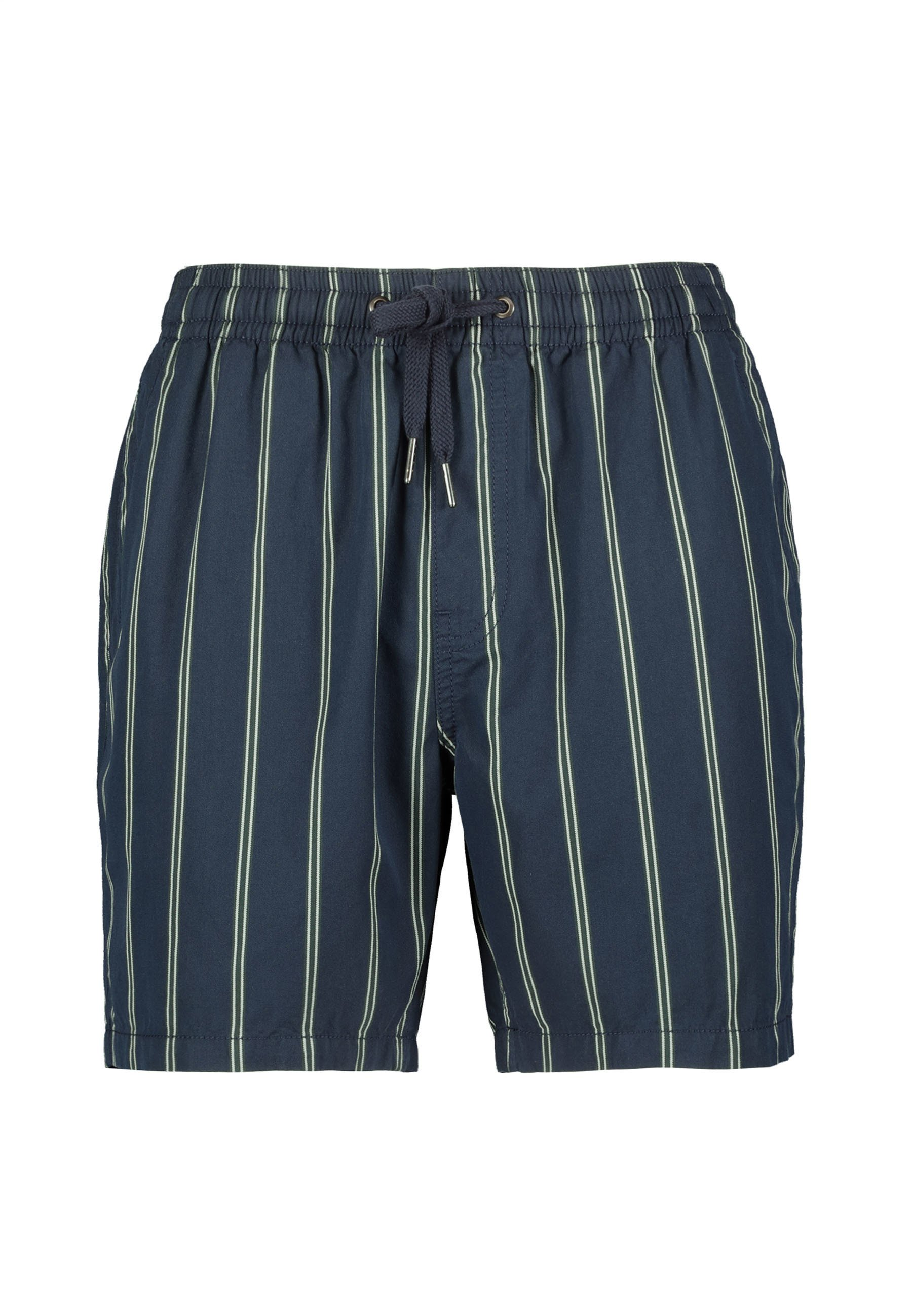 Next DOCK - Shorts - blue