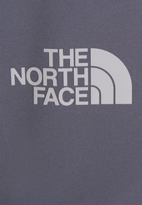 The North Face - CHAKAL PANT - Skibukser - grey/light grey - 6