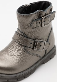 Primigi - Classic ankle boots - fucile - 5