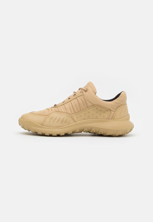 CRCLR - Sneakers laag - beige