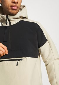 Reebok - EDGEWORKS ANORAK - Training jacket - utibei - 5