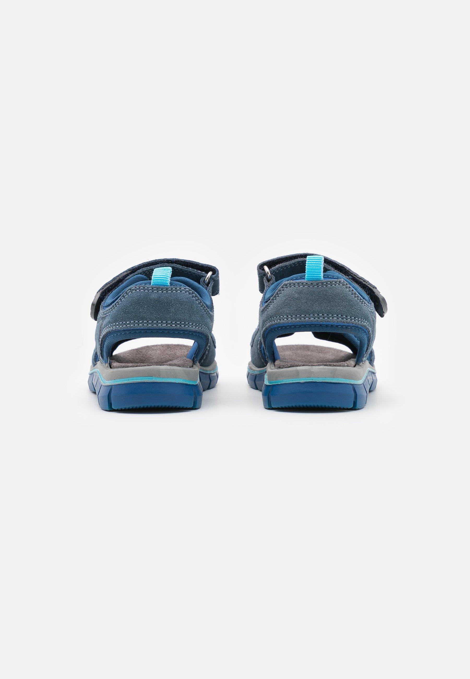 Kids Sandals