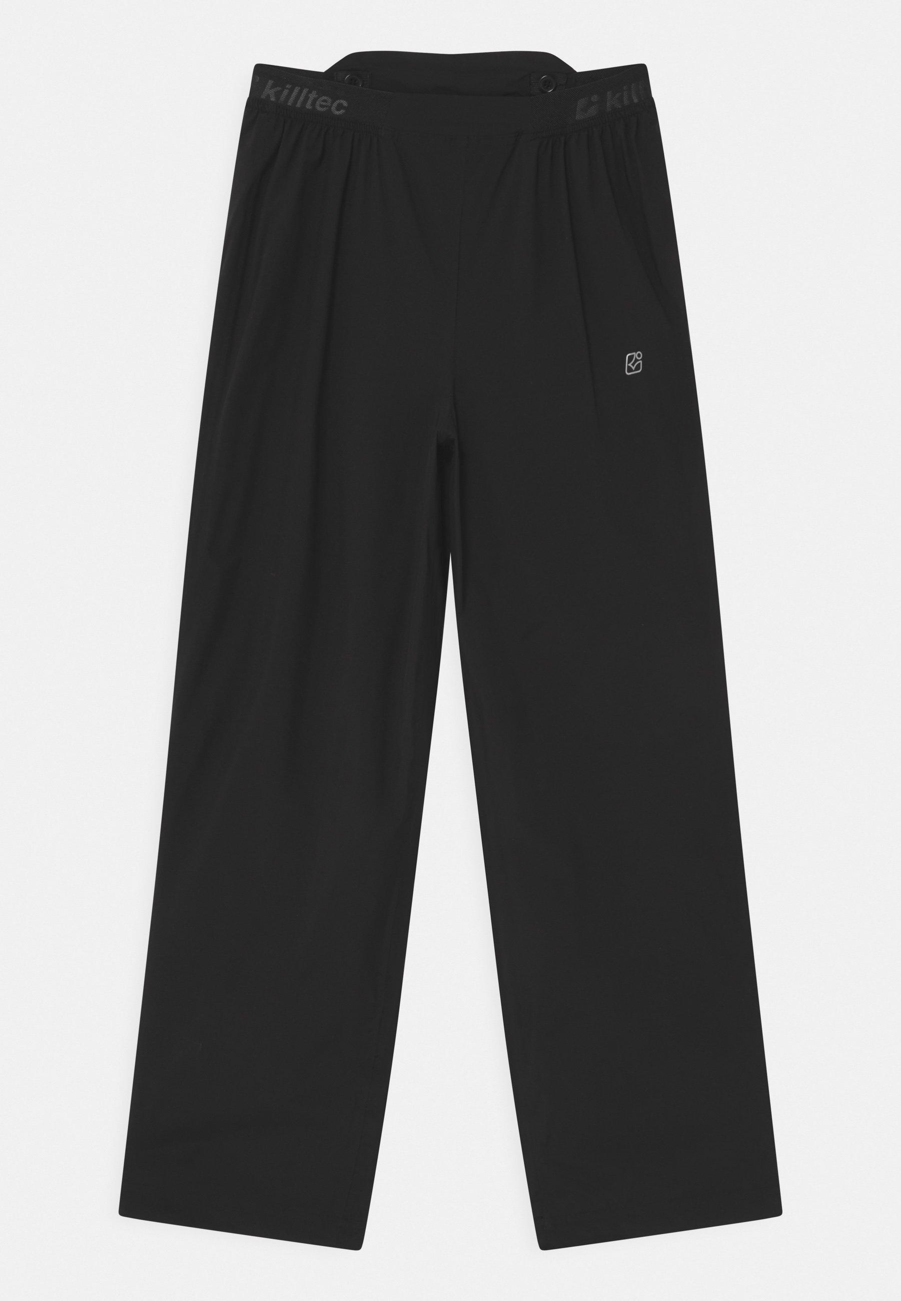 Kids RUR UNISEX - Rain trousers