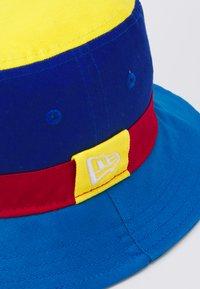 New Era - COLBLOCK BUCKET KIDS UNISEX - Hat - bunt - 3