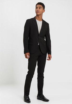 ABITO - Oblek - nero
