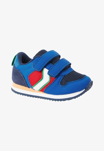 Trainers - multi-coloured