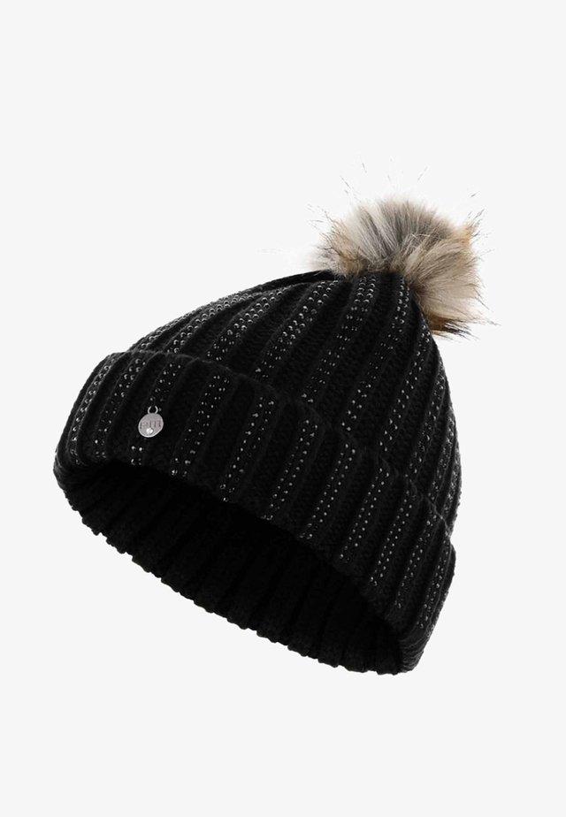 MAGLIANO - Mütze - black