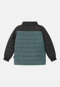 Kamik - VAN UNISEX - Winter jacket - cement - 2