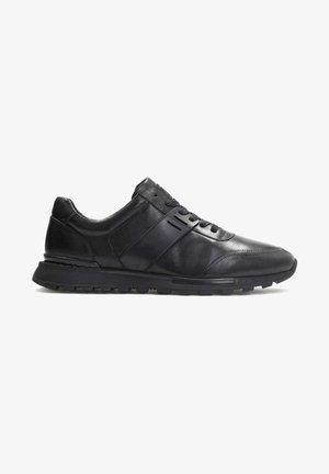 FILLIN - Trainers - black