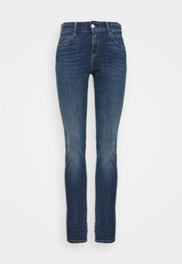 Replay - FAABY PANTS - Jeans slim fit - medium blue - 5