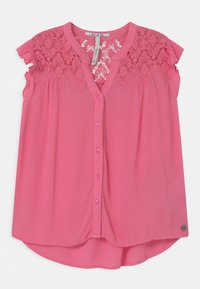 Pepe Jeans - ADA - Blouse - pink - 0