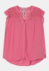 Pepe Jeans - ADA - Camicetta - pink - 0