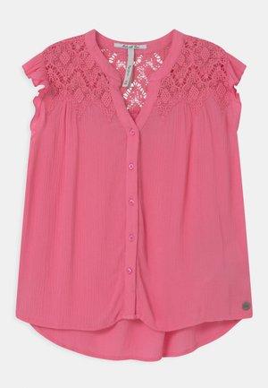 ADA - Blouse - pink
