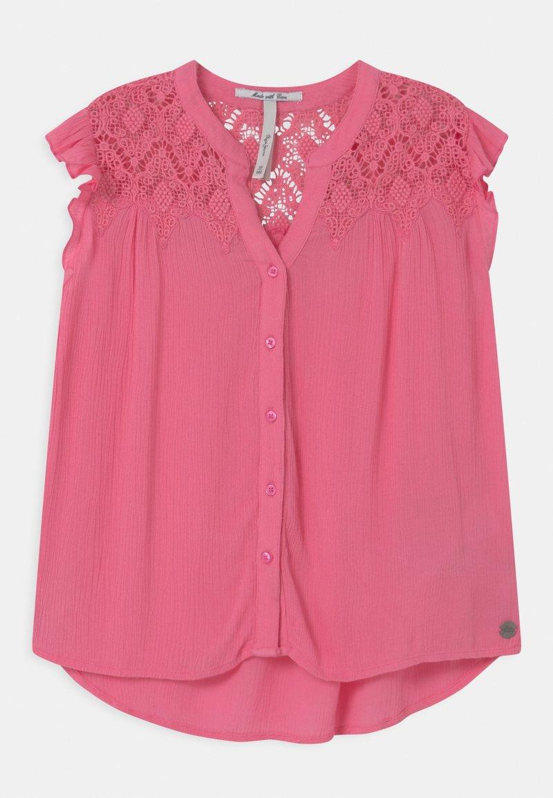 Pepe Jeans - ADA - Camicetta - pink