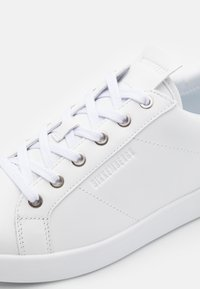 Bikkembergs - SHIERAN - Trainers - white - 5