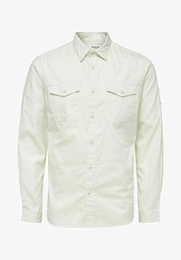 Selected Homme - Shirt - white - 5