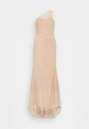 ELLE - Occasion wear - nude