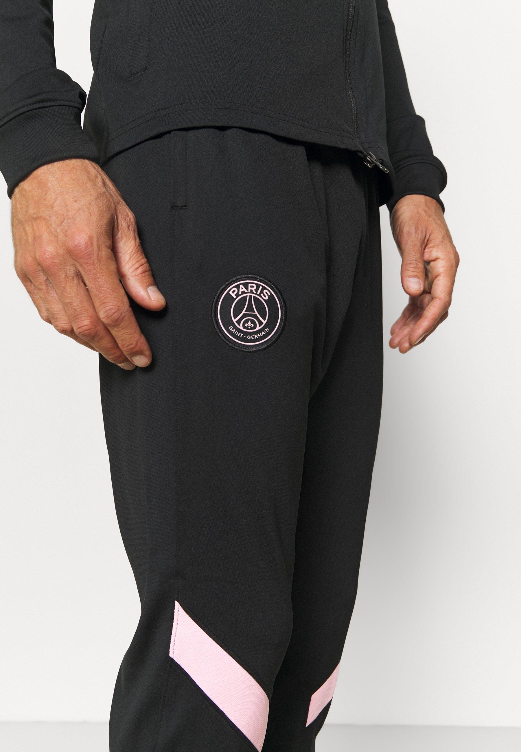 Men PARIS ST. GERMAIN - Club wear